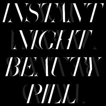 Instant Night