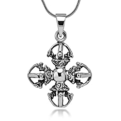 How to choose buddhist pendant necklaces jewelry symbolism meaning do you wear any buddhist pendants or jewelry have you found them helpful in your practice videos on buddhism and meditation aloadofball Image collections