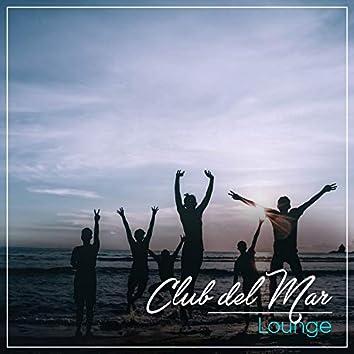 # 1 Album: Club del Mar Lounge