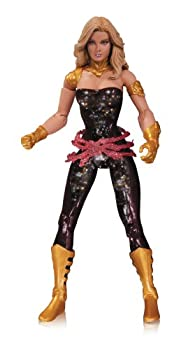 DC Collectibles DC Comics The New 52  Teen Titans  Wonder Girl Action Figure
