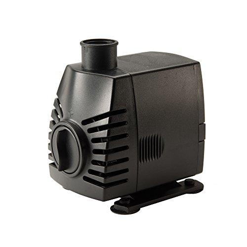 TotalPond 500 GPH Fountain Pump