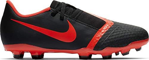Nike Schuhhöhe