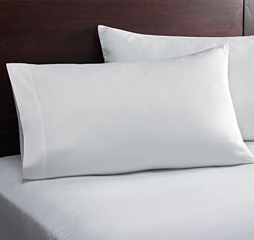 Unique Beddings Hotel Collection 100% Heavy Soft Egyptian Cotton