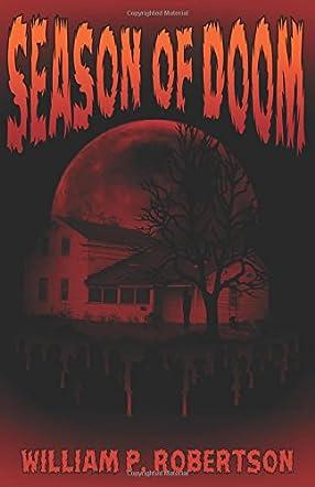 Season of Doom