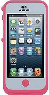 OtterBox Preserver Series Waterproof Case Apple iPhone 5 (Primrose)