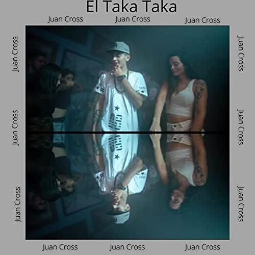 Juan Cross