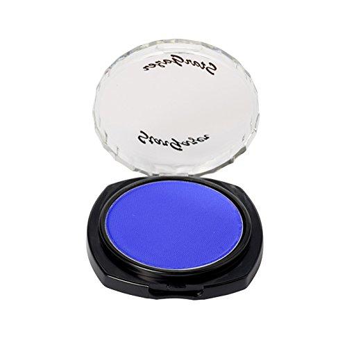 Stargazer, Sombra de ojos (Tono azul real) - 2 de 14 ml. (Total 28 ml.)