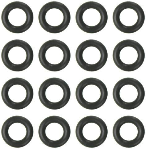 MAHLE Original GS33496A Fuel Injector O-Ring Kit, 1 Pack