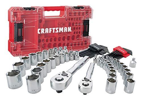 maletin carraca fabricante Craftsman