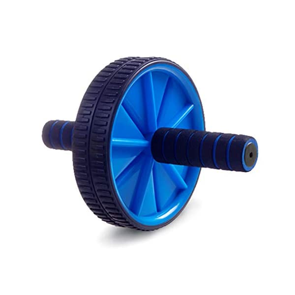 Urchin Ab Roller Wheel Exercise Equipment Core Strength Abdominal Trainers