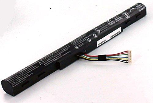 Preisvergleich Produktbild Original Akku für Acer Aspire E5573G-55PQ Original
