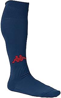 Kappa, Penao Pack 3 Units Socks EU 39-42