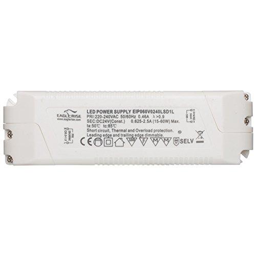 joyMerit SMC 3/8' Pneumatic Air Filter 4000L/min 40μm AF4000-03 Aluminum Alloy