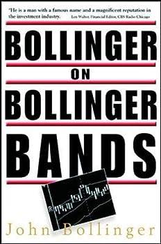 Best bollinger on bollinger bands Reviews