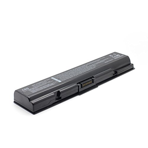Replacement Laptop Battery for Toshiba Satellite L305 Series, L305-S5865, L305-S5869, L305-S5875