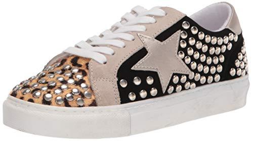 Shu Shop Sneakers