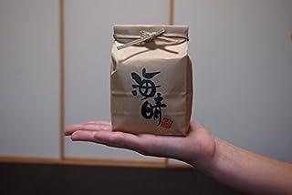 一升米小分け用米袋【一升米をご購入いただいた方専用】