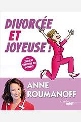 Divorcée et joyeuse Broché