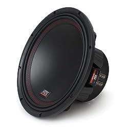 cheap MTX Audio 5510-445 500 Series Subwoofer