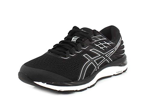 Preisvergleich Produktbild ASICS Men's Gel-Cumulus 21 Running Shoes