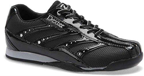 Dexter Womens Heidi Bowling Shoes