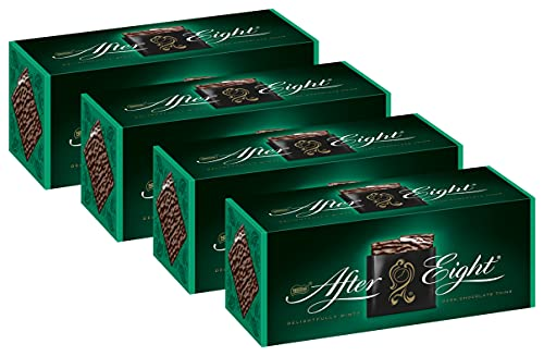 Nestle® After Eight® Classic