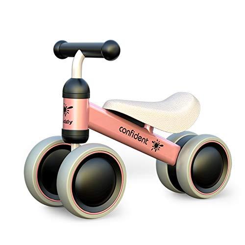 Bicicleta Bebe