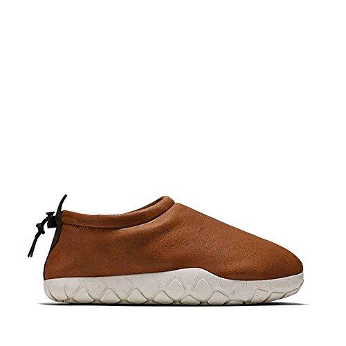 Nike 862439-200, Zapatillas de Deporte Hombre, Marrón (Cognac/Light Bone-Velvet Brown), 42.5 EU