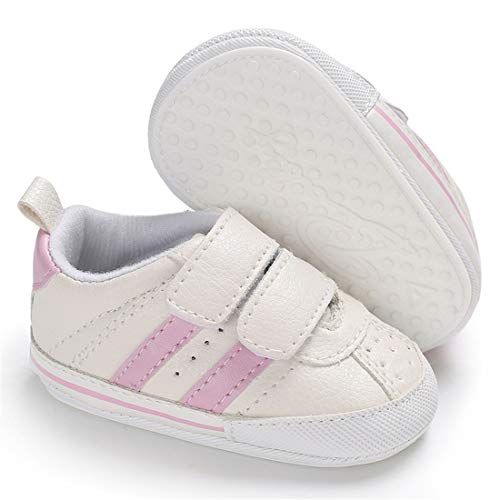 Best Place to Buy Baby's First Shoe