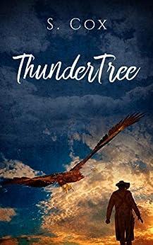 ThunderTree by [S. Cox]