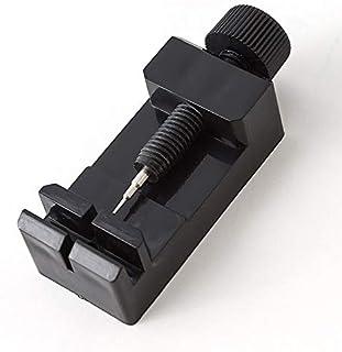 Strumenti per orologi Accessori per orologi Orologi Riparazione del cinturino Kit del dispositivo di distacco Smontaggio S...