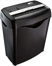 $138 » Commercial Office Shredder Paper Destroy Crosscut Heavy-Duty Credit Card-Office Supplies-Paper Shredder-Home Office-Paper ...
