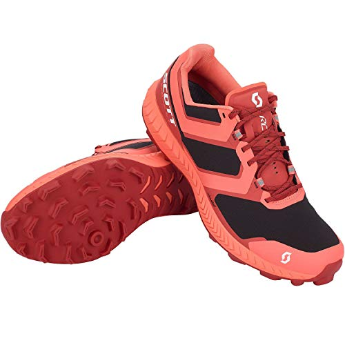 Asics Gel Sonoma 4 Mujer Zapatillas de Senderismo