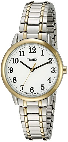 ladies big face watches - 6