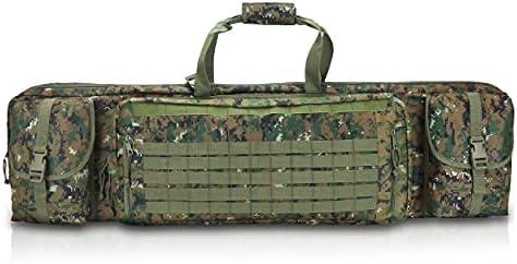 Top 10 Best osage river tactical range bag