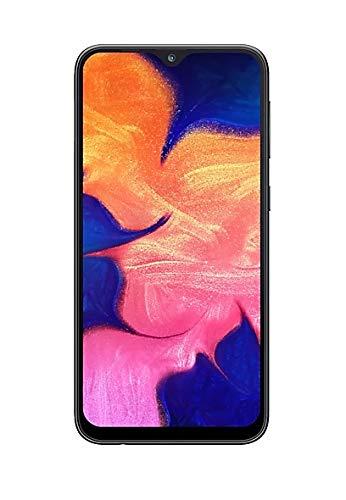 Smartphone Samsung pas cher