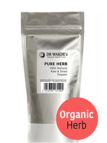 Licorice Root Powder - 100g (3.5oz)