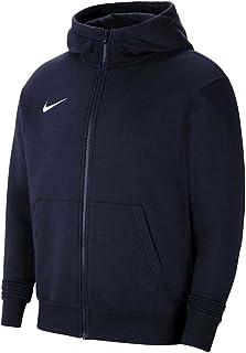 Nike Park 20 Sweat à Capuche Fille
