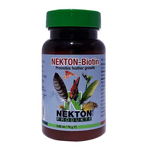 Nekton Bio, 1er Pack (1 x 75 g)