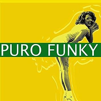 Puro Funky