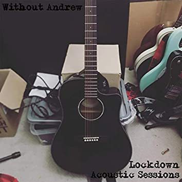 Lockdown Acoustic Sessions