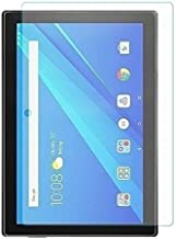 LENOVO TAB 4 10'' (TB-X304) Tempered Glass Screen Protector by Muzz