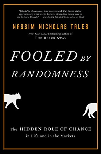 fooled by randomness pdf free download