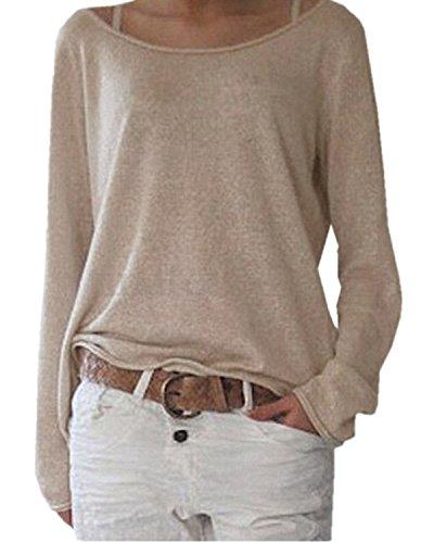 Summer Sweaters Women