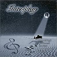 Interplay (2001-10-04)