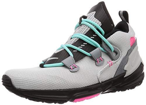 Nike Zoom Moc Mens At8695-002 Size 10