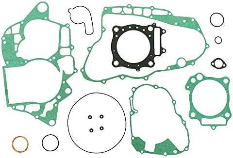Outlaw Racing OR3583 Complete Full Compatible Engine Gasket Set Selling San Antonio Mall rankings