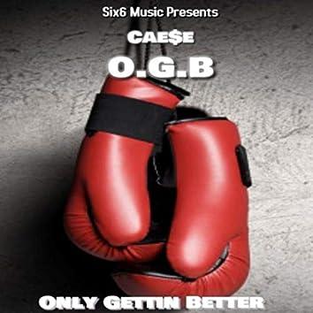 O.G.B