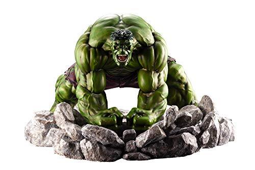 Hulk ArtFX Premier