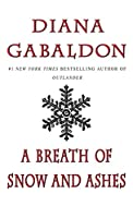 A Breath of Snow and Ashes (Outlander)
